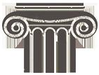 Дом мрамора. Реконструкция и производство изделий из камня