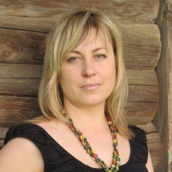Марина Сержевич