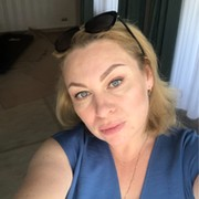 Дана Мартынова