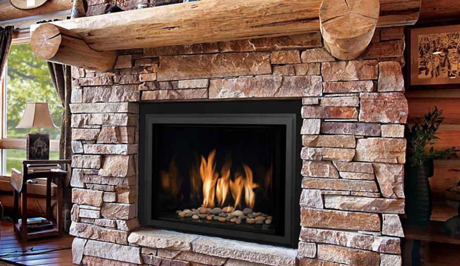 Компания «Дом Мрамора» изготавливает камины из натурального камня по вашим эскизам или по индивидуальному дизайн-проекту